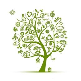工业废气治理标准始终秉承科技 环保 绿色 节能的设计理念