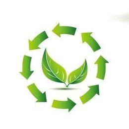如何保证工业废气治理设备3-4年之内不出现问题