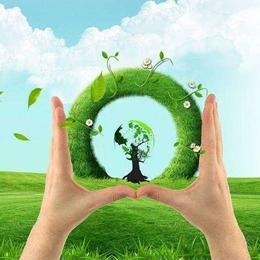 环保知识点:浅谈废气处理--cco催化技术工艺