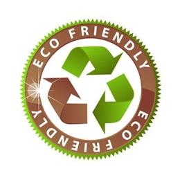 工业废气治理设备的基本要求有哪些?