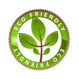 工业废气治理净化处理工艺方案及设计原则