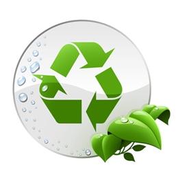 uv光氧和等离子废气处理设备各采用什么原理?